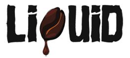High Tree Estate Coffee and Plantation